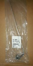 Hobart 00-186056 Gate Rinse Wldmt genuine part 186056