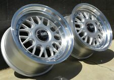 17x8.5 +20 17x10 +15 5x120 5x114.3  Rims Wheels Honda Civic Acura Lexus