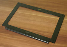COVER display copertura 13na-0pa0301 da ASUS EEEPC 1002ha TOP!