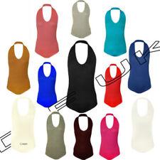 Camisas y tops de mujer sin marca talla S