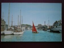 Weymouth Real Photographic (RP) Collectable Dorset Postcards