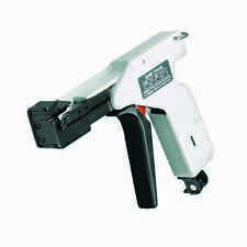 Weidmuller - 1774470000 - WSM Tool Automatik - QTY 1 (Inc VAT)