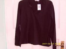 Papaya Cotton Plus Size Clothing for Women