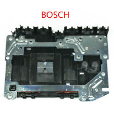 OEM Bosch Transmission Control Unit Module TCM TCU For Nissan RE5R05A 0260550002
