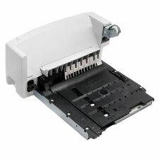 ★ Modulo duplex/fronte retro per HP LaserJet 4200/4250/4300/4350 =>P/N Q2439A ★