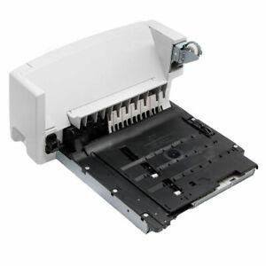 ★ Modulo duplex/fronte retro per HP LaserJet 4200/4250/4300/4350 ➤ P/N Q2439A ★