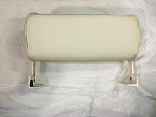 Sea Ray 220SD 07,LEG ROLL,BKT SEAT CLASSIC