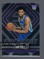 2018-19 Panini Prizm Emergent  #2  MARVIN BAGLEY   KINGS