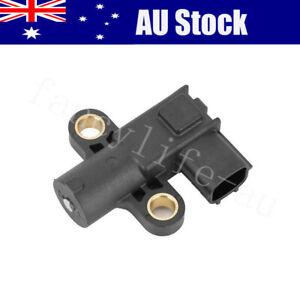 23731-31U10 Crank Position Sensor For Nissan Maxima Infiniti I30 1996-1999 3.0L