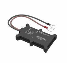 GPS Satellite Tracker for car, van or bike, 5 minute installation - Irish seller