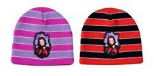 Accessoires Bonnet pour fille de 2 à 16 ans