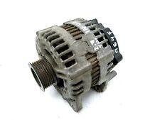 Original Audi A6 4F 2,7 TDI Generator Lichtmaschine 059903018 E Int. IN4F