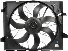 For 2011-2013 Jeep Grand Cherokee Auxiliary Fan Assembly Dorman 19113VH 2012