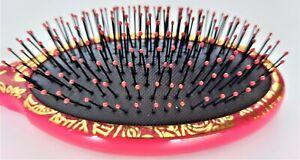 Wet Brush Pro HEAVENLY HENNA DETANGLER MEHNDI Hair Brush (1pc)   FREE SHIPPING