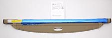 New OEM 2014-2015 Kia Sorento Rear Retractable Cargo Cover - 2PF12-AC700-J7