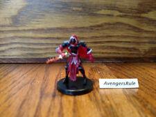 Pathfinder Battles Maze of Death 22/46 Gate Hellknight
