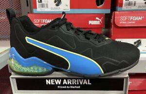 PUMA Men's Cell Valiant SL Cross Trainer Shoe