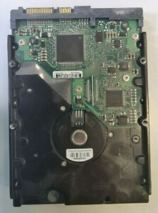 """PCB ONLY! 3.5"""" SATA SEAGATE 160GB ST3160828AS 9W2734-033 100355440"""