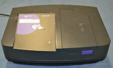 Biochrom Libra S32 PC UV/Visible Spectrophotometer 8-Cell Cell Holder Guaranteed