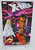 Uncanny X-Men Complete Collection Vol 2 Fraction Marvel TPB New Trade Paperback