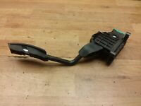 VAUXHALL CORSA D 06-14 AUTOMATIC ACCELERATOR THROTTLE PEDAL 55702023