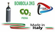 Bombola