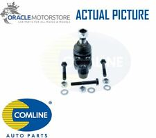 NEW COMLINE FRONT LOWER SUSPENSION BALL JOINT GENUINE OE QUALITY CBJ7018