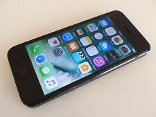 Apple iPhone 5 - 16GB - Schwarz & Graphit (Ohne Simlock) A1429 gebraucht #26