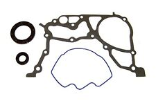 Engine Timing Cover Gasket Set fits 1990-2001 Toyota Camry Celica MR2  DNJ ENGIN
