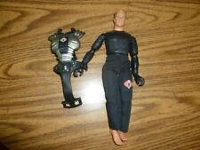 Hasbro Pawtucket 1996  31831 Gi Joe figurine