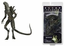 "NECA Alien Isolation Action Figure Series 6 Xenomorph 9 "" Action Figure"