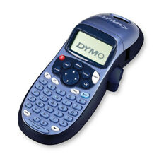 Dymo S0883990 LetraTag Lt-100h Label Maker ABC Keyboard