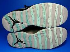 Nike Air Jordan 10 X Retro Lady Liberty 30 Anniversary Size 11 US  705178 045