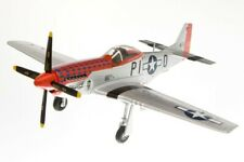 ** RARE ** North American P-51D Mustang USAAF A2-9 Witty Wings 1:72 WTW72004024