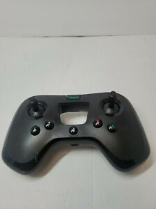 PARROT FLYPAD REMOTE CONTROLLER