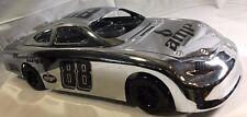 Dale Earnhardt Jr 6 Shot Glasses NASCAR AMP Mountain Dew Bar Man Cave!!!!!