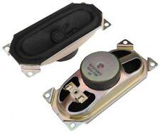 SP396 - Altoparlante 8 ohm 10W 4 pezzi