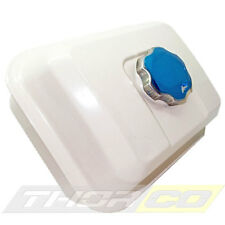 FUEL GAS PETROL TANK WITH CAP TO FIT FITS HONDA GX140 GX160 GX200 ENGINE thorco