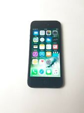 Apple iPhone 5 - 16GB - Black & Slate  UNLOCKED