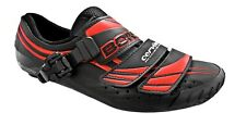 Bont CTT-3 Cycling Road Shoe, shoes are new. Sizes 7 and 7,5 (40,5; 41)