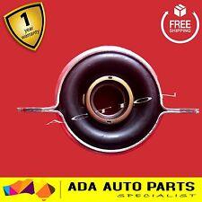 Toyota Hilux Tail Shaft Centre Bearing LN50 LN55 LN56 LN85 YN55 56 57 58 85 2WD