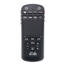 New Dish Network 50.0 Voice Command Remote Control for Hopper3, 4K Joey Joey2