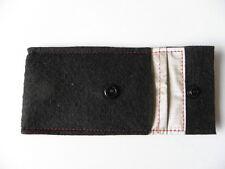 ECO RFID NFC Autoschlüssel Diebstahl 3fach-sicher Schutz Tasche Hülle Keyless Go