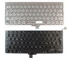 "Apple Macbook Pro Unibody A1278 13,3"" 2009 2010 2011 2012 Tastatur Keyboard NEU"