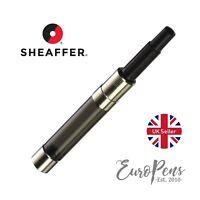 Sheaffer ink converter piston For bottled ink (96700) shaffer ink - UK Seller