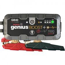 Booster de Batterie Lithium 12v 1000a Noco Gb40