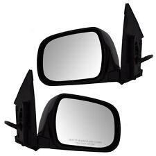 Lexus RX 330 350 400 2004 05 06 07 08 Außenspiegel elektr. beheizbar Mirror Set