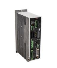 IAI rcs2-rgs7bd-i-150-8-100-t2-m scon-c-150i-dv-0-2 servo controlador