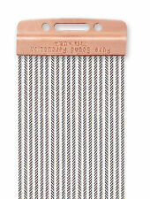 "Puresound 14"" Twisted Series Snare Wires - 20 Double Strand"