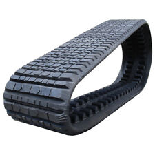 Prowler Rubber Track That Fits A Cat 287 Size 457x1016x51